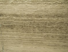 Wooden Vein Grey